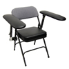 Portable Subject's Chair - Model AA87155